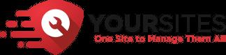 YourSites Logo